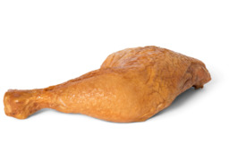 Kippenpoot